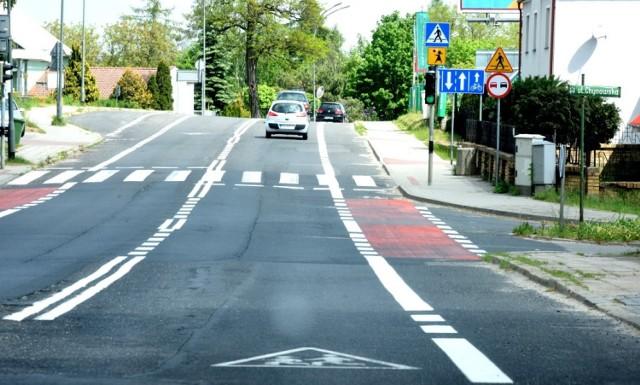 Ścieżka rowerowa Zielona Góra - Zawada - Cigacice, choć nie bez problemów w trakcie jej budowy, dziś cieszy się dużą popularnością wśród rowerzystów. Przebiega w różny sposób, ale zdecydowanie najlepiej się nią jeździ na odcinkach poza Chynowem i Zawadą