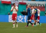 Mateusz Borek po meczu Polska - Słowacja: To był najsłabszy rywal w XXI wieku, z jakim przegraliśmy mecz otwarcia na wielkim turnieju