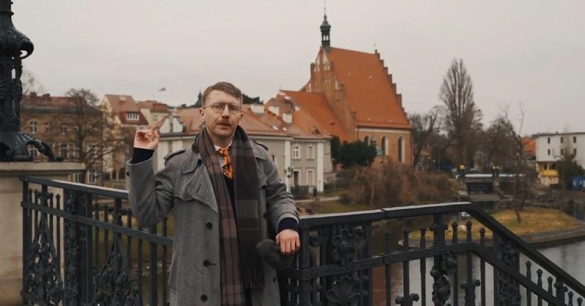Miejskie legendy studenckie: od przytułków dla ubogich po nowoczesne szpitale i uczelnię
