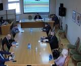 Kolejne podejście do likwidacji Szkoły Podstawowej nr 1 w Działoszynie