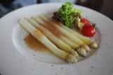 Białe warzywa dla zdrowia. Jedz je częściej!