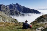 Tłok w Tatrach? Zobacz gdzie pojechać, by uniknąć tłumów