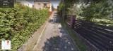 Które drogi miasto powinno wyremontować w Sosnowcu? Podpowiadają mieszkańcy