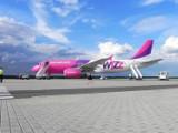Wizz Air uruchamia kolejny kierunek. Z Warszawy polecimy do Dubrownika