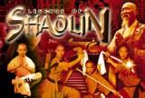 Magiczne legendy Shaolin