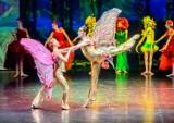 Alicja w Krainie Czarów - rodzinny spektakl na inaugurację Jesieni Teatralnej