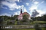 Perły w Koronie 2011: Ostatni dzień głosowania na dolnośląskie zamki i pałace