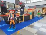 Wielka wystawa Playmobil w Europie Centralnej