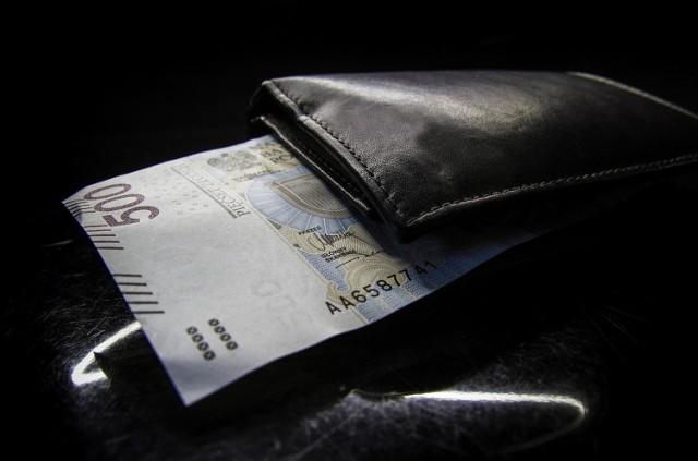Nawet jeśli przedsiębiorca nie wykorzystuje nieruchomości do prowadzenia działalności, i tak płaci wyższy podatek.