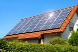 Ekokredyt na dom energooszczędny