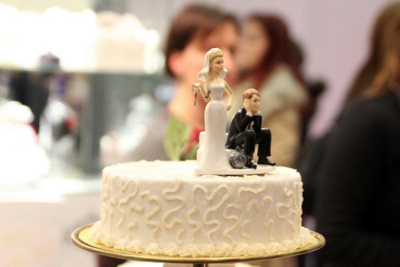 Targi ślubne 2012 W łódzkiej Atlas Arenie Zaplanuj ślub Marzeń