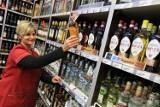 Tyle wydajemy na alkohol w miastach woj. śląskiego [RANKING]. Gdzie pije się najwięcej?