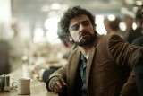 Najlepsze filmy 2014 roku w oczach znawców kina
