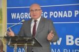 """Klub Radnych """"Bliżej Ludzi"""" ogłosił nazwisko kandydata na burmistrza Wągrowca"""