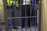 Katowice: Po nocnym pościgu i strzelaninie dwaj mężczyźni usłyszeli zarzuty [ZDJĘCIA]
