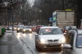 Kradzieże samochodów w Warszawie to już plaga. Wiemy, które dzielnice mają z tym największy problem