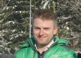Kacper Gąsienica Byrcyn chce rozwijać Zakopane, ale podatków w nim nie płaci