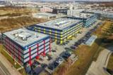 Krakowskie biurowce Green Office i Avatar zmieniły właściciela. Transakcja warta ponad 78 milionów euro