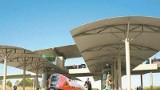 Ruszyła budowa liniI tramwajowej na Fordon! (ZDJĘCIA)