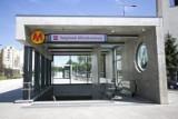 Otwarcie nowych stacji II linii metra. W niedzielę pojedziemy za darmo