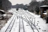 Linia kolejowa 368 Międzychód - Sieraków - Chrzypsko Wielkie - Szamotuły. Chrzypscy radni nie zgodzili się na współfinansowanie studium