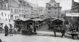 Stargard na dawnych zdjęciach mieszkańców. Ludzie i miejsca kilkadziesiąt lat temu