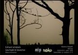 """Biblioteka Multimedialna """"Biblio"""": wystawa """"Natura Stworzenia"""""""
