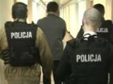 Katowice: Przedstawiciele spółdzielni mieszkaniowej oskarżeni o przyjęcie łapówki