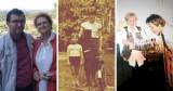 Znani torunianie ze swoimi mamami! Zobaczcie prywatne zdjęcia