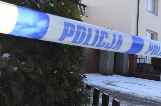 Prokuratura zatrzymała Katarzyną W., mieszkankę podinowrocławskich Turzan i postawiła jej zarzuty pozbawienia życia dwóch małoletnich chłopców. Sąd zdecydował o tymczasowym aresztowaniu kobiety na 3 miesiące