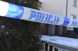 Tragedia pod Inowrocławiem. Są zarzuty dla matki za zabójstwo dwóch synów
