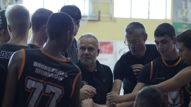 BC Sieraków ma za sobą Finały Mistrzostw Polski U16M (Kadet). Mimo jednej porażki w całym turnieju zawodnicy Jarosława Czekały i Sławomira Szulczyka uplasowali się na piątym miejscu w Polsce!