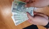 21-letni gnieźnianin z zarzutem kradzieży pieniędzy