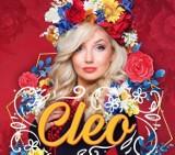 Cleo wystąpi w Nysie. Koncert gwiazdy już 23 lutego [BILETY, INFORMACJE]