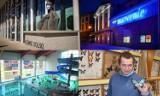 Pomysły w weekend w Tarnowie, Bochni i Brzesku. Kina, teatr, muzea i baseny w regionie zapraszają [PROPOZYCJE]