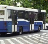 Kup autobus! MZK sprzedaje cztery stare volva