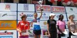 Iwona Lewandowska mistrzynią Polski w biegu ulicznym na 10 km
