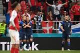 Euro 2020. Dramat Duńczyków. Zawał serca Christiana Eriksena i sensacyjna porażka z Finlandią
