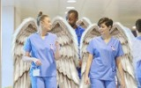 Wynagrodzenia w służbie zdrowia. Ile zarabiają lekarze, pielęgniarki, ratownicy medyczni i inni ratujący nasze życie i zdrowie w pandemii?