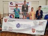 Sulmierzyce: Udane mistrzostwa. Był czas na rywalizację, ale nie zapomniano o nauce oraz integracji