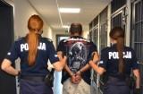 Gdańsk: Z kościoła ukradł puszkę z pieniędzmi. Nagrał go monitoring