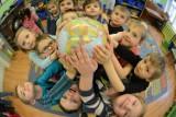 W gminie Międzychód rozpoczęła się rekrutacja dzieci do gminnych przedszkoli - wnioski o przyjęcie można składać od 17 do 28 lutego