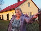 Jak mieszka Halinka z Pabianic? Halina z Sanatorium Miłości pokazuje swój uroczy dom i wnętrza! Dom Haliny z Sanatorium Miłości! 28.09.2021