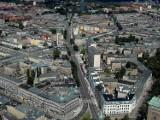 Szczecin: Zaprojektuj budżet miasta