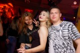 Kolejna impreza w Cubano Club Toruń za nami! Zobaczcie, jak się bawili nocą na starówce! [zdjęcia]