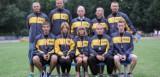 Młodych lekkoatletów Górnika Wałbrzych czekają na początku sierpnia finałyh Mistrzostw Polski