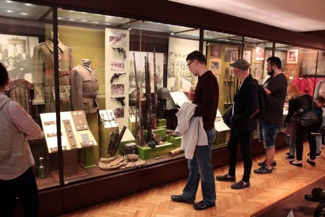 Muzeum w Grudziądzu ma ciekawe propozycje dla dzieci i dorosłych na lato i wakacje 2021 roku