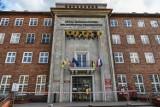 Rośnie liczba pracowników Urzędu Marszałkowskiego w Gdańsku zakażonych koronawirusem. 9 osób z pozytywnym wynikiem testu