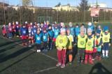 KOŚCIAN. Olimpiada Sportowa Przedszkolaków w Kościanie. W zawodach przy basenie MOSiR udział wzięło blisko 50 przedszkolaków [ZDJĘCIA]