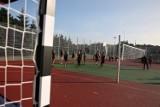 Chełm. Miasto wybuduje boiska  wielofunkcyjne przy trzech chełmskich szkołach